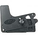 Duratrax Pit Tech Camber Gauge  DTXR1146