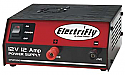 Great Planes Electrifly 12V 12A Power Supply GPMP0901