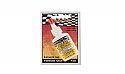 PineCar Formula Glue .5 oz  PINP384