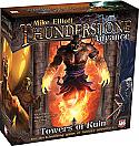 Thunderstone Advance: Towers of Ruin Fantasy Adventure Card Game AEG5018