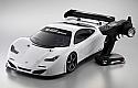 Kyosho Ceptor Race Spec Brushless 1/8 Inferno GT2 VE RTR Race Car KYO30937B
