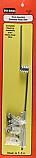 DU-BRO Nose Gear, Straight  DUB153