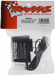 Traxxas 6-cell 350mAh AC Powered Battery Charger  TRA2921