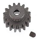 DuraTrax 16T Pinion Gear/DXR450  DTXC4635