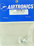 Airtronics Output Gear (94361Z/362Z)  AIR99363