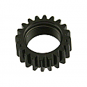 Ofna GPX4 Aluminum Gear For 0.8 Module 21T