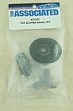 Associated TC6 Slipper Spool Kit