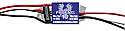 Castle Creations Phoenix 10 Brushless Sensorless Speed Control CSE010-0023-00