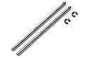 Racers Edge V1RRR ST Steel Front Lower Hinge Pin (2)