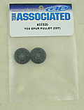 Associated TC6 Spur Pulley 20T