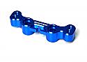 Exotek Racing Alloy Steering Rack/Associated SC10 4x4  EXO1270