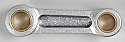 HPI Racing Nitro Star S-25 Connecting Rod