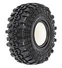 Pro-Line Interco TSL Super Swamper 2.2 G8 Tires (2)