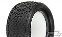 "Pro-Line Suburbs 2.0 M4 2.2"" Super Soft Off-Road Buggy Rear Tires PRO8213-02 821302"