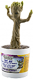 Guardians of the Galaxy: Dancing Baby Groot Electronic Figure  DIA662205-S