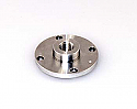 Axial Racing .32 Nitro Engine Head Button