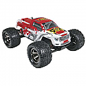 Arrma R/C Granite BLX RTR 1/10th Scale Brushless Monster Truck 60+ Mph ARAARAD52**