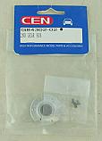 CEN Racing 2nd Gear Hub CEGG8430202