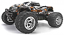 HPI Racing 1/12th Scale Savage XS SS Super Sport Monster Truck Kit HPI107820