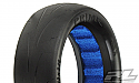 "Pro-Line Racing 1/10 Prime VTR 2.4"" 2WD MC Off-Road Buggy Front Tires  PRO824517"