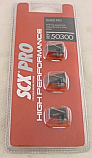 SCX 1/32nd Scale Slot Car Guide Pro SCXA05030X400