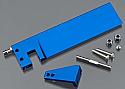 Traxxas Spartan Rudder/Arm/Hinge Pins