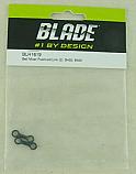 Blade B400/B450 Bell Mixer Pushrod/Link (2) BLH1619