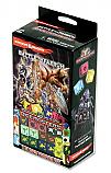 Dungeons & Dragons Dice Masters: Battle for Faerûn 2-Player Starter Set WZK71787