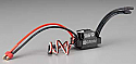 HPI Racing  FLUX Reload V2 Waterproof 2S-3S Brushless Motor Electronic Speed Controller HPI101749