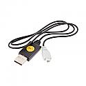 Estes USB Charge Cord/Proto X FPV  ESTE4565