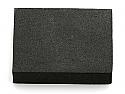 Team Associated SC10 Foam Battery Spacer