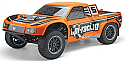 HPI Racing Baja 5SC SS 1/5th Scale Short Course Race Truck Kit w/29cc Engine HPI107522