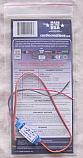 Castle Creations CCBEC 10A Receiver Battery Eliminator CSE010-0004-00