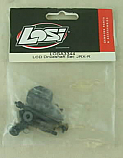 Team Losi JRX-S Type R 4WD Racing Sedan LCD Drive Shaft Set