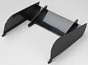 Traxxas 1/8 Scale Funny Car Wing