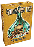 GameMastery Item Cards: Legacy of Fire By Paizo Publishing  PZO3008
