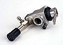 Traxxas TRX Pro .15 Carburetor 6.0mm Bore
