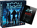 XCOM: The Board Game by Fantasy Flight Games  FFGXC01
