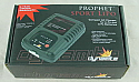 Dynamite Prophet Sport LiPo/LiFe AC Balancing Battery Charger DYN4101