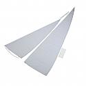Kyosho Sail Set/Seawind Readyset  KYOSW9B