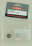 CEN Racing Pinion Gear 11T/M10