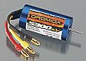 Dromida Sensorless Brushless Motor 5300kV/SC/MT/BX  DIDC1128