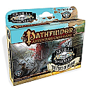 Pathfinder Adventure Card Game: Deck #5 - The Price of Infamy by Paizo  PZO6015