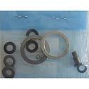 Tamiya 1/10th Scale Metal Parts Bag 20/62  TAM9405821