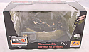 1/35th Wehrmacht 1939, Streets of Poland Easy Model
