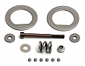 Associated TC5 Diff Rebuild Kit
