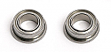 Team Associated 3/16x5/16 Flanged Ball Bearings (2)