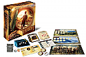The Hobbit: An Unexpected Journey Board Game by Cryptozoic Entertainment  CZE01530