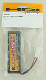 HPI Racing 1/18 Mini Recon 6-Cell 7.2V 1100mAh Battery