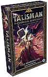Talisman: Revised 4th Edition - The Harbinger Expansion  FFGTM15